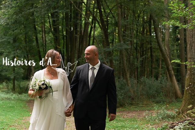Reportage photo mariage civil ile de france - histoires d'a photographe (58)