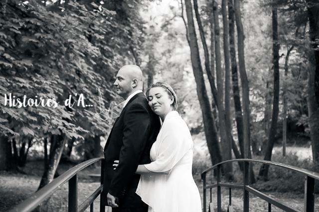 Reportage photo mariage civil ile de france - histoires d'a photographe (59)