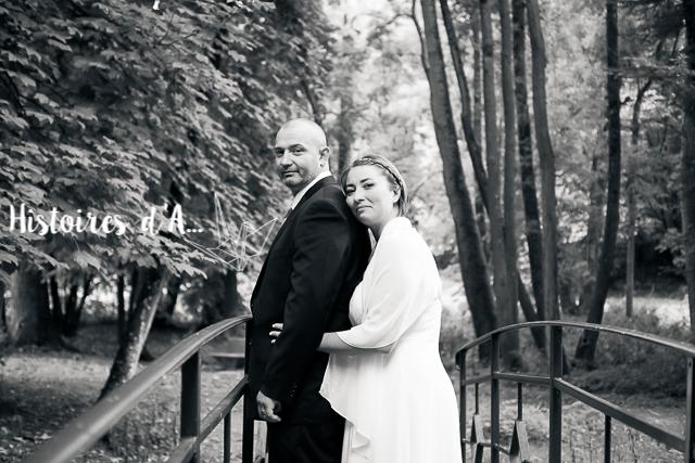 Reportage photo mariage civil ile de france - histoires d'a photographe (60)