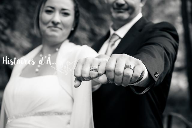 Reportage photo mariage civil ile de france - histoires d'a photographe (61)