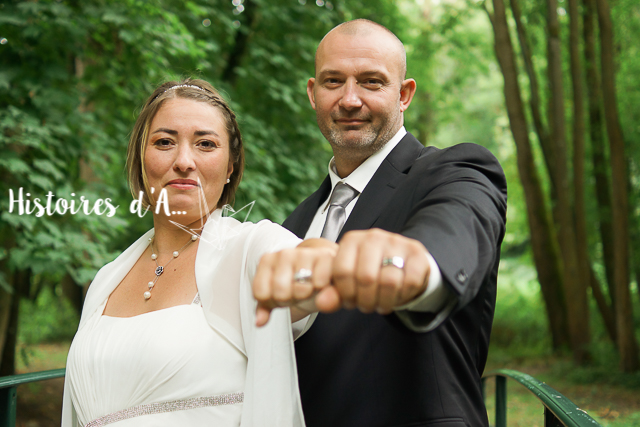 Reportage photo mariage civil ile de france - histoires d'a photographe (62)
