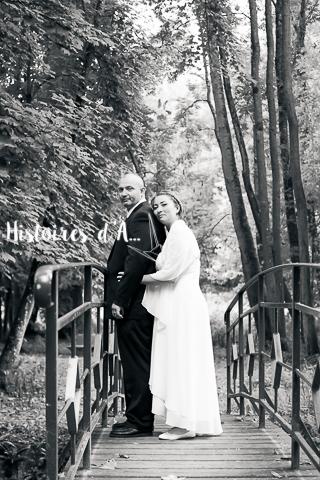 Reportage photo mariage civil ile de france - histoires d'a photographe (63)