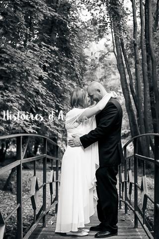 Reportage photo mariage civil ile de france - histoires d'a photographe (64)