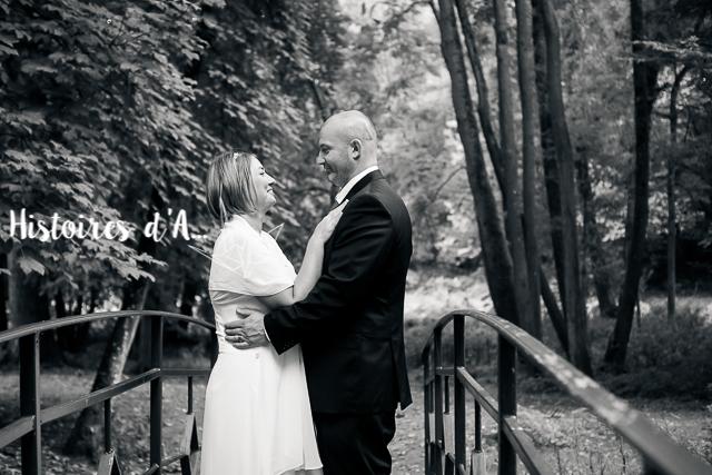 Reportage photo mariage civil ile de france - histoires d'a photographe (65)