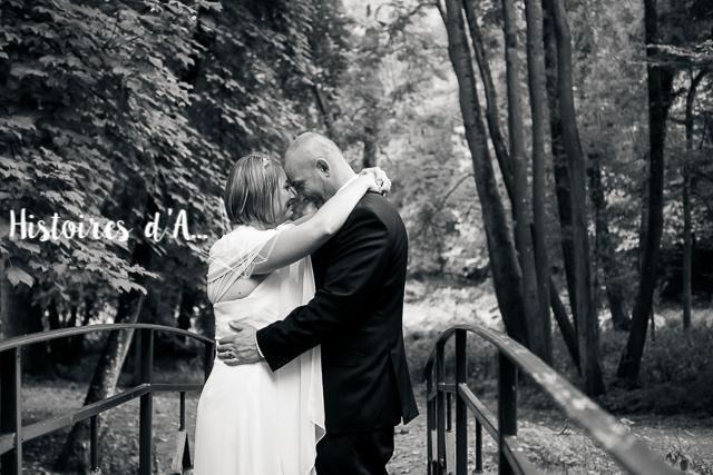 Reportage photo mariage civil ile de france - histoires d'a photographe (66)