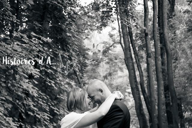 Reportage photo mariage civil ile de france - histoires d'a photographe (67)