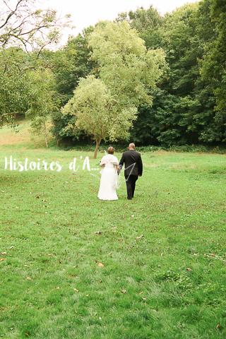 Reportage photo mariage civil ile de france - histoires d'a photographe (68)