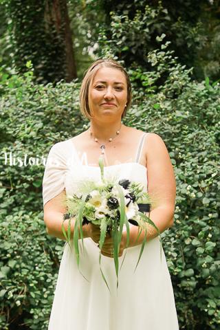 Reportage photo mariage civil ile de france - histoires d'a photographe (69)