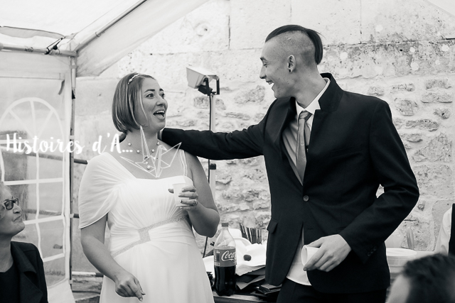 Reportage photo mariage civil ile de france - histoires d'a photographe (78)