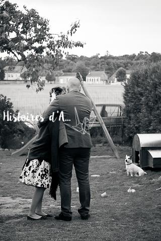 Reportage photo mariage civil ile de france - histoires d'a photographe (80)