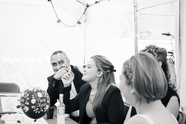 Reportage photo mariage civil ile de france - histoires d'a photographe (82)