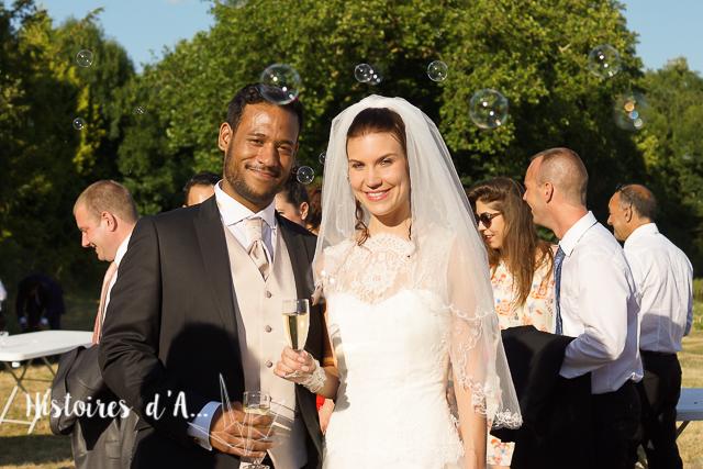 Reportage photo mariage seine et marne - histoires d'a photographe (100)