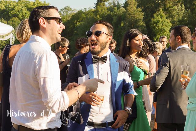 Reportage photo mariage seine et marne - histoires d'a photographe (101)