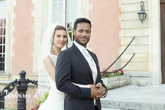 Reportage photo mariage seine et marne - histoires d'a photographe (104)
