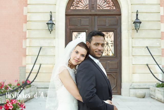 Reportage photo mariage seine et marne - histoires d'a photographe (105)