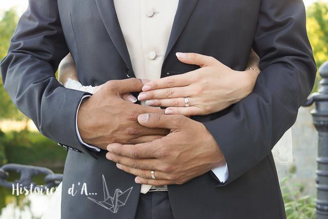 Reportage photo mariage seine et marne - histoires d'a photographe (106)