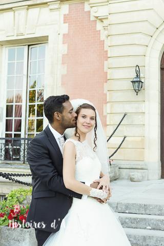 Reportage photo mariage seine et marne - histoires d'a photographe (108)