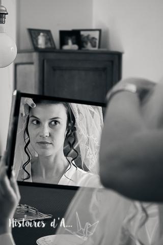 Reportage photo mariage seine et marne - histoires d'a photographe (14)