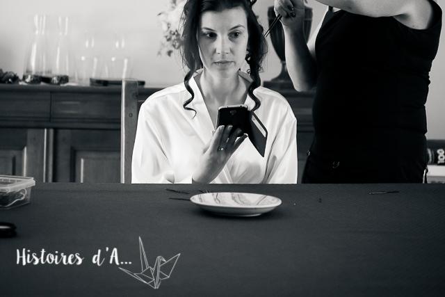 Reportage photo mariage seine et marne - histoires d'a photographe (2)