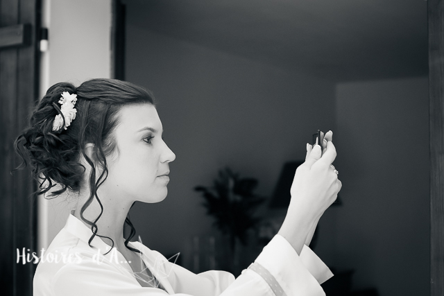 Reportage photo mariage seine et marne - histoires d'a photographe (32)