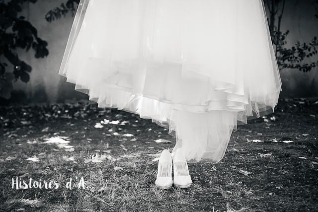 Reportage photo mariage seine et marne - histoires d'a photographe (37)