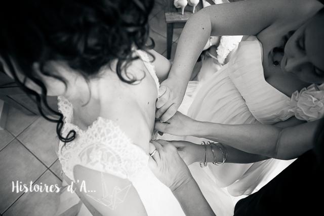Reportage photo mariage seine et marne - histoires d'a photographe (40)