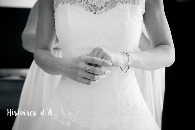 Reportage photo mariage seine et marne - histoires d'a photographe (42)