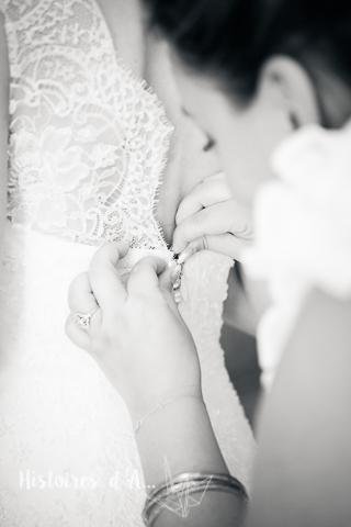 Reportage photo mariage seine et marne - histoires d'a photographe (44)