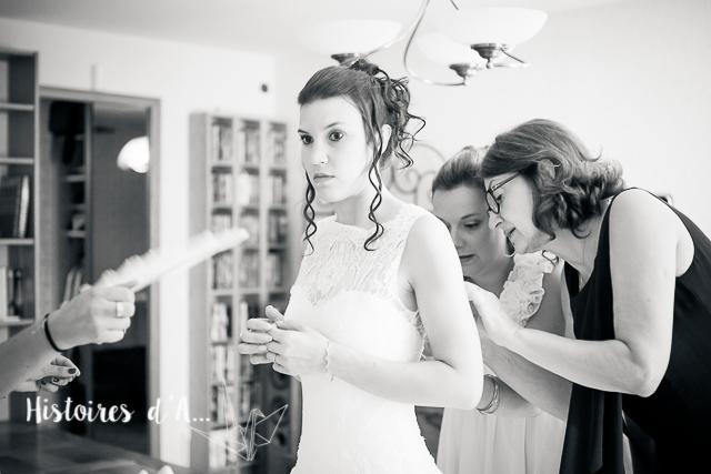 Reportage photo mariage seine et marne - histoires d'a photographe (46)