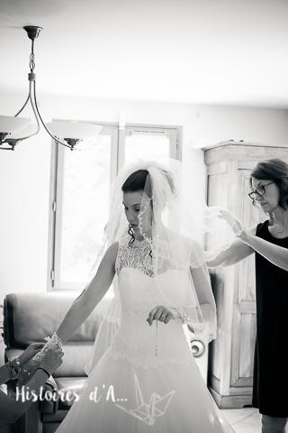 Reportage photo mariage seine et marne - histoires d'a photographe (49)