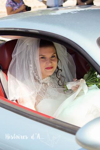 Reportage photo mariage seine et marne - histoires d'a photographe (50)