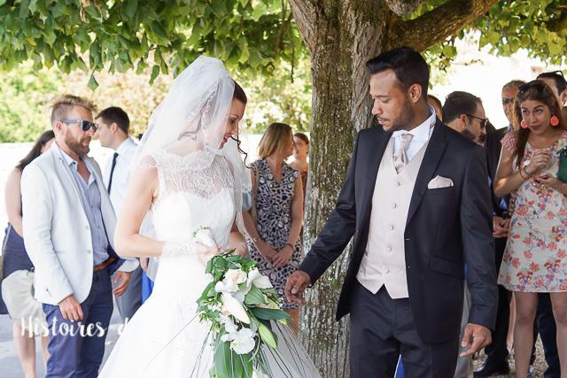 Reportage photo mariage seine et marne - histoires d'a photographe (51)