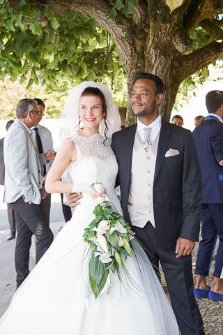 Reportage photo mariage seine et marne - histoires d'a photographe (52)