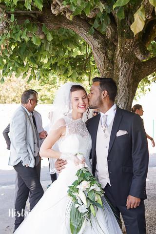 Reportage photo mariage seine et marne - histoires d'a photographe (53)