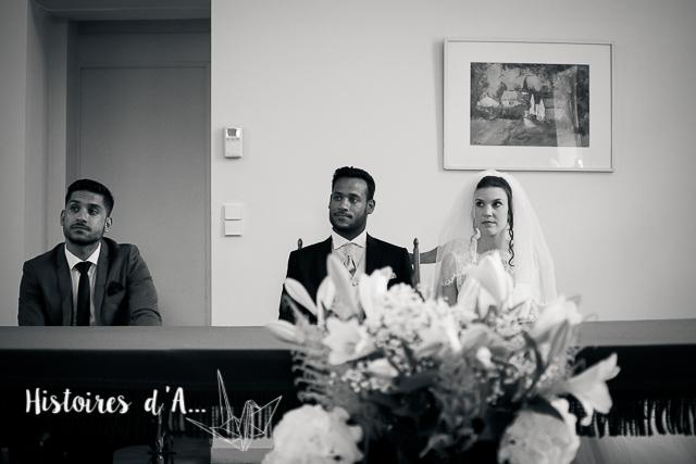 Reportage photo mariage seine et marne - histoires d'a photographe (54)