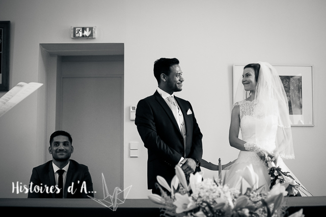 Reportage photo mariage seine et marne - histoires d'a photographe (55)