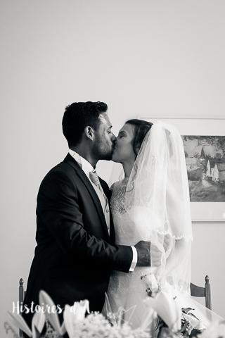 Reportage photo mariage seine et marne - histoires d'a photographe (57)
