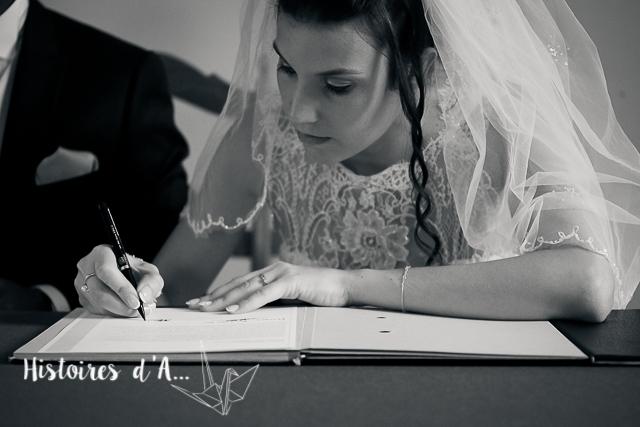 Reportage photo mariage seine et marne - histoires d'a photographe (59)