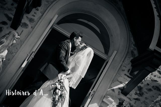 Reportage photo mariage seine et marne - histoires d'a photographe (60)