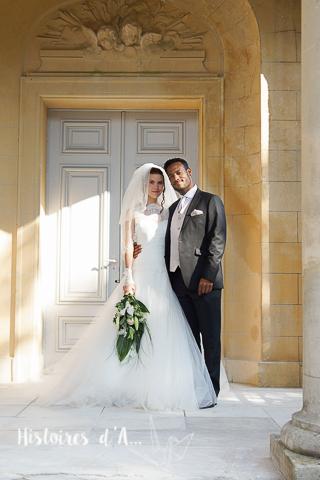 Reportage photo mariage seine et marne - histoires d'a photographe (70)