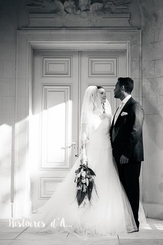 Reportage photo mariage seine et marne - histoires d'a photographe (71)