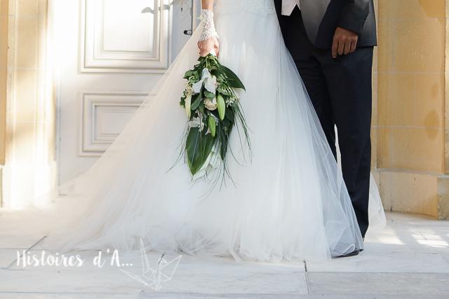 Reportage photo mariage seine et marne - histoires d'a photographe (72)