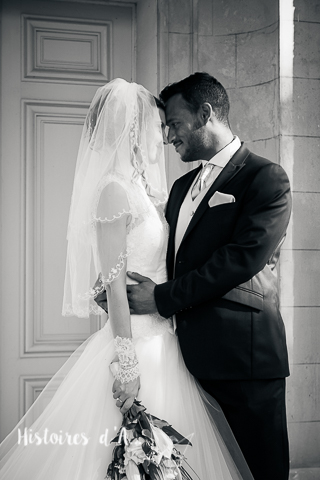 Reportage photo mariage seine et marne - histoires d'a photographe (73)