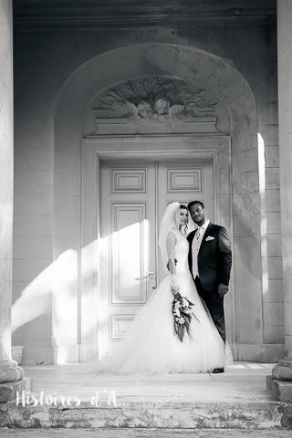 Reportage photo mariage seine et marne - histoires d'a photographe (74)