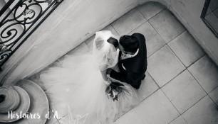 Reportage photo mariage seine et marne - histoires d'a photographe (75)