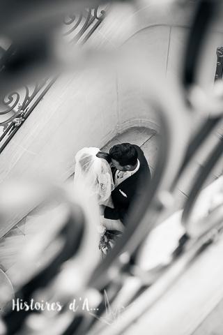 Reportage photo mariage seine et marne - histoires d'a photographe (76)