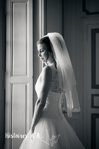 Reportage photo mariage seine et marne - histoires d'a photographe (79)