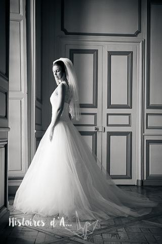 Reportage photo mariage seine et marne - histoires d'a photographe (80)