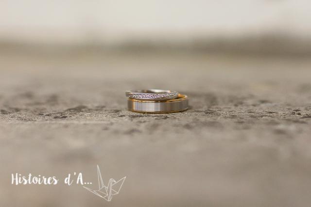 Reportage photo mariage seine et marne - histoires d'a photographe (83)