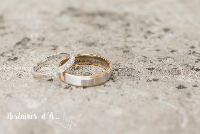 Reportage photo mariage seine et marne - histoires d'a photographe (84)